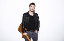 Photo of Felipe Rosa