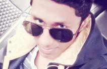 Photo of Gaurav Raghav