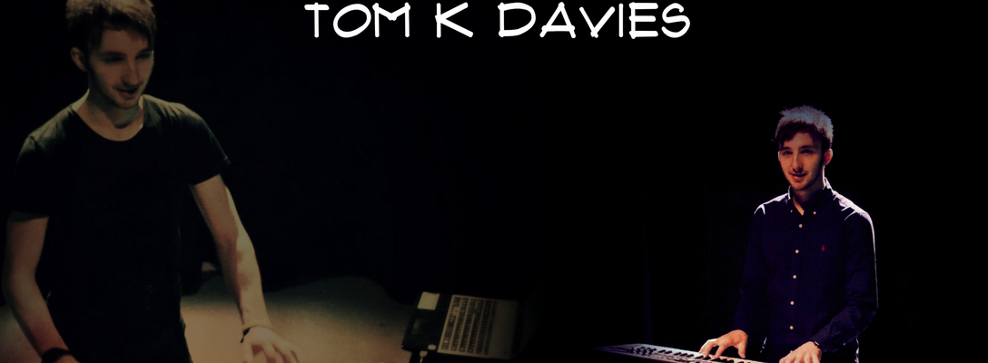 Listing_background_tomkdavies_big_background_image