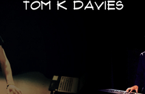Photo of Tom K Davies