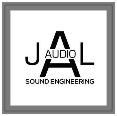 Listing_background_jal-audio-sound-engineering__1_