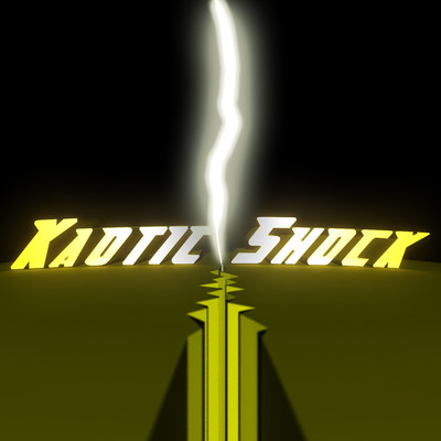 Kaotic Shock on SoundBetter