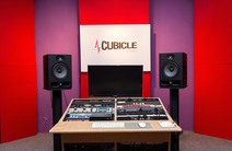 Photo of Cubicle Studio