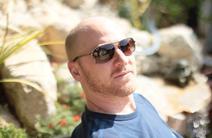 Photo of Adrian Schinoff