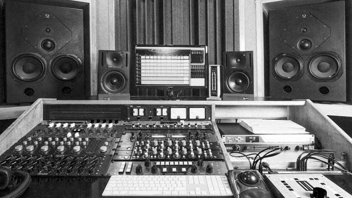 Clio Mastering on SoundBetter