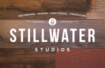 Photo of Stillwater Studios