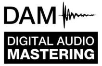 Photo of Digital Audio Mastering