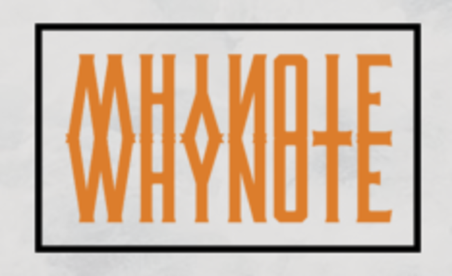 Listing_background_whynote_logo_2