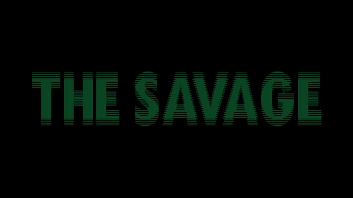 John Savage on SoundBetter