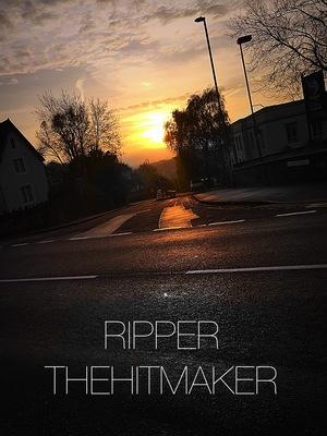 RipperTheHitmaker on SoundBetter