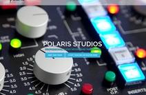 Photo of Polaris Studios