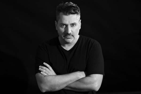 Paulo Jeveaux on SoundBetter