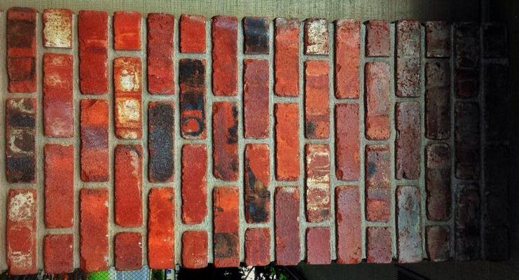 Listing_background_brick_wall