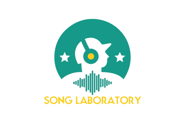 Song Laboratory on SoundBetter