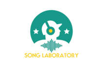 Photo of Song Laboratory