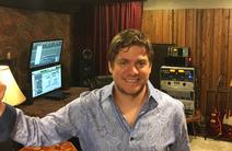 Photo of The Noise Floor Studio