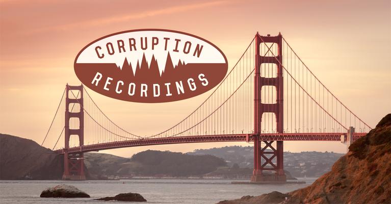 Listing_background_corruption_bridge