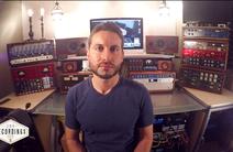 Photo of SMB Recordings