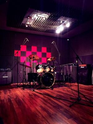 Beacon Soundworks on SoundBetter