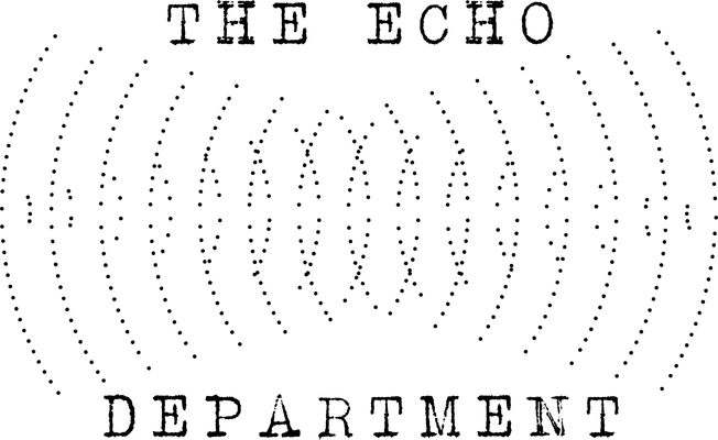 Listing_background_echodepartment_logo_new2