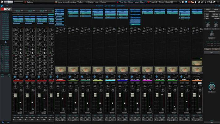 Listing_background_mixbus32c