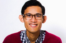 Photo of Hendrico Risadi
