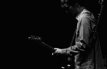 Photo of Matt Olver