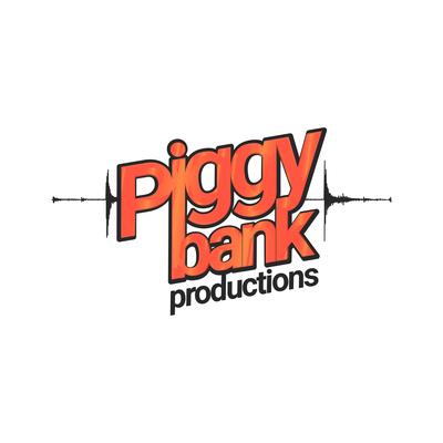 Listing_background_piggybankproductions3-02