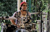 Photo of Gus Navarro