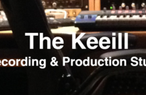 Photo of The Keeill - London