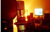 Photo of Basement Noise Productions