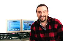 Photo of BARBEQ-Sound, Reinhold Binder