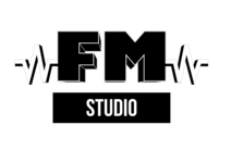 Photo of FM Studio