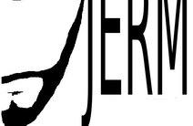 Photo of JeRM