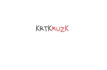 Photo of KRTK MUZK