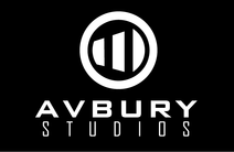 Photo of Avbury Studios