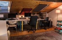 Photo of NoElevatorStudio
