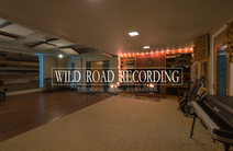 Photo of Wild Road Recording
