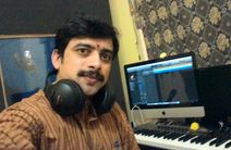 Photo of Ani's Music SPA