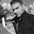 Listing_thumb_heludee-bang_bang_bang_feat_jeromy_darling_breana_marin