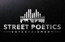 Photo of Street Poetics Entertainment