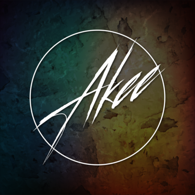 Listing_background_akee_new_logo