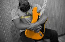 Photo of AZLAN ZAROOL MUSiC