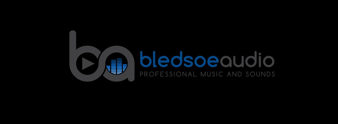 Bledsoe Audio on SoundBetter