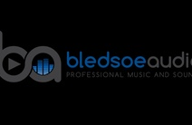 Photo of Bledsoe Audio