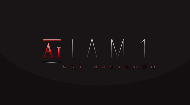 IAM1 Studios on SoundBetter