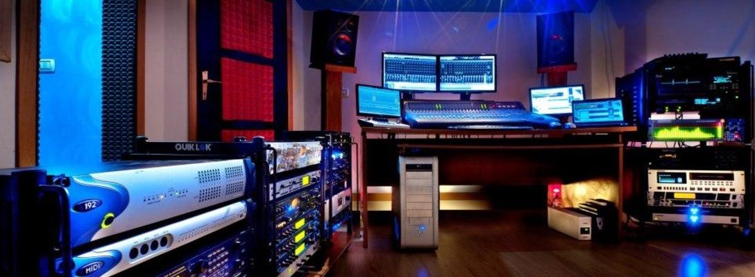 Roberto Savelli - OroVivo Recordings & Mastering Facility on SoundBetter