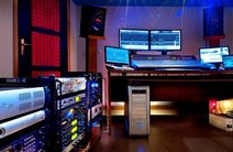 Photo of Roberto Savelli - OroVivo Recordings & Mastering Facility