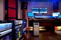 Photo of Roberto Savelli - OroVivo Recordings & Mastering Facility