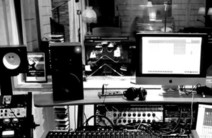 Photo of Stringer Soundroom